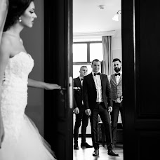 Wedding photographer Adrian Diaconu (spokepictures). Photo of 12.02.2018