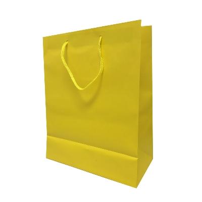bolsa de regalo grande disipal