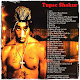 2Pac   Tupac Shakur - is Alive 2019 APK