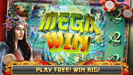 Slot machines freeware download employment available mount airy resort and casino