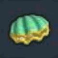 しんじゅ貝