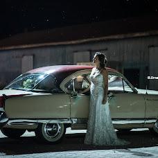 Wedding photographer Jimena Fanin (Jimenafanin). Photo of 05.02.2018