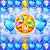 Jewels Star:Freeze Princess file APK for Gaming PC/PS3/PS4 Smart TV