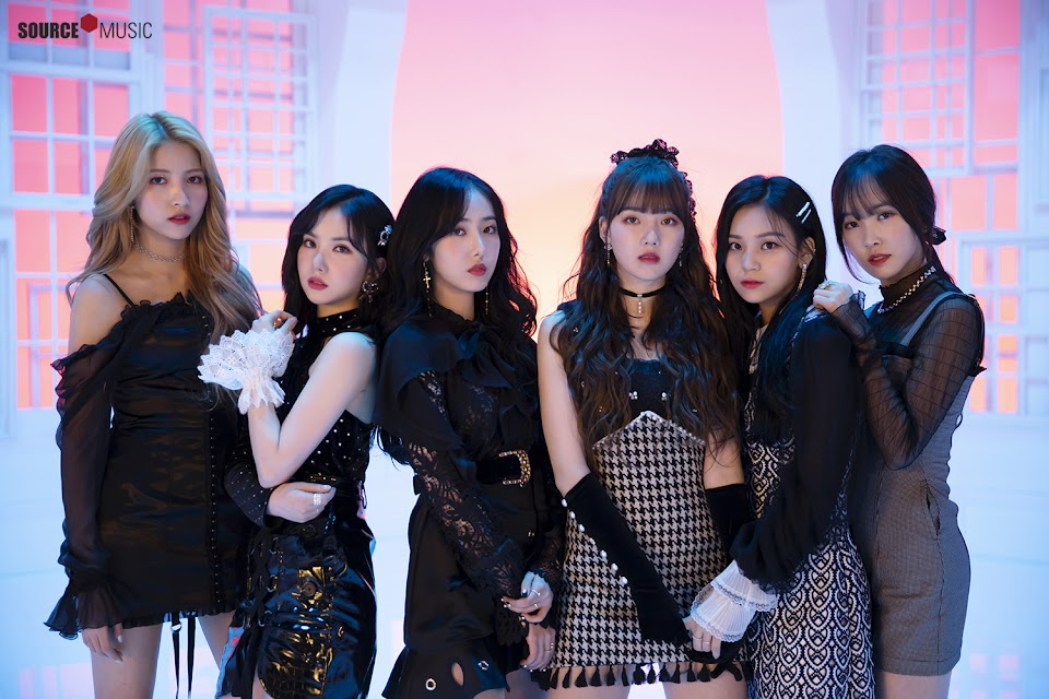 -Sunrise-MV-behind-gfriend-41938554-1500-1000
