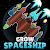 Grow Spaceship - Galaxy Battle file APK Free for PC, smart TV Download