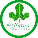 Denature Indonesia icon