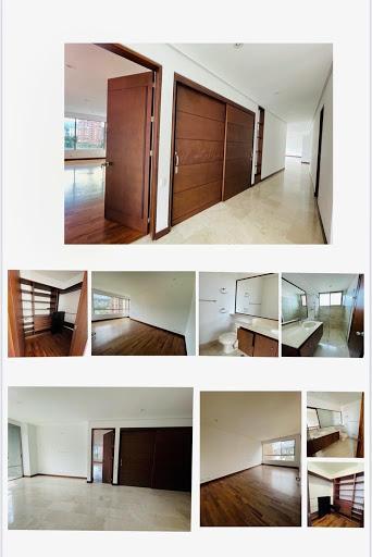 Venta Apartamento - La Tomatera, Medellin