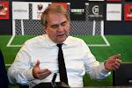 """CEO Pro League gaat aanbeveling doen die niet bij alle clubs goed gaat vallen: """"Ik vind dat FFP-regels ook nu moeten toegepast worden"""""""