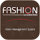 Fashion Accessories VMS Download on Windows