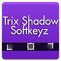 [Deprecated] Trix Shadow