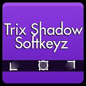 Trix Shadow - Layers Theme