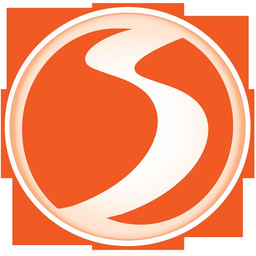 Swahili Sayings Apps On Google Play