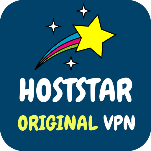 Download Hotstar Live Tv Shows Unblock Hotstar App Vpn Free For Android Hotstar Live Tv Shows Unblock Hotstar App Vpn Apk Download Steprimo Com