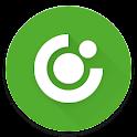 OTP SmartBank icon