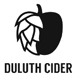 Duluth Brewhouse Cider Gitch Semi Sweet