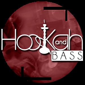 Hookah And Bass Gratis