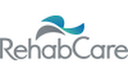 Rehabcare Group, Inc.