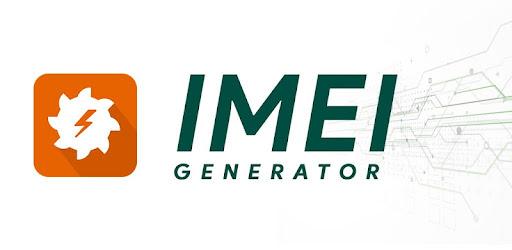 IMEI Generator (Free) - Apps on Google Play