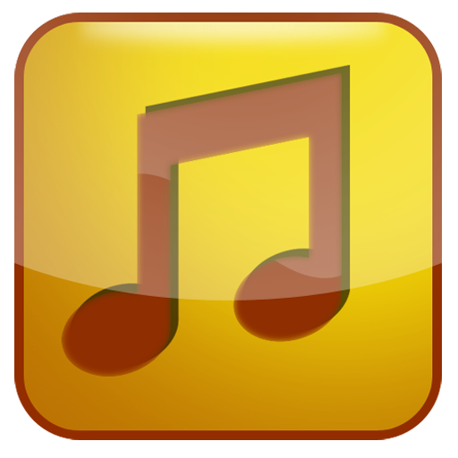 Survivor songs & lyrics, hot file APK for Gaming PC/PS3/PS4 Smart TV