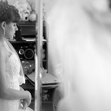 Wedding photographer Svetlana Panina (spanina). Photo of 07.08.2014