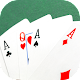 Solitaire Daily Free APK