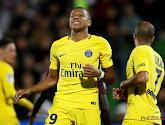 """Qui sera """"Golden Boy 2017"""" ? Voici les trois finalistes, dont deux Français !"""