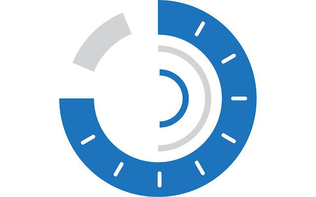 securMeet Desktop Streamer