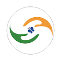 Easyinsurance Retailoutlet App icon