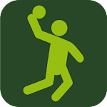 Handball24 - live scores 2.29.1