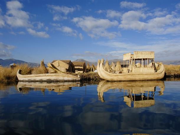 Trem Belmond Andean Explorer </b><br> (Rota Spirit of the Water ...