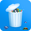 Fast Cleaner – Super Clean Booster APK