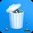 Fast Cleaner – Super Clean Booster APK