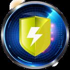Antivirus: Boost & Junk Clean icon