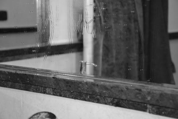 Uno specchio... di LOPhotosVE