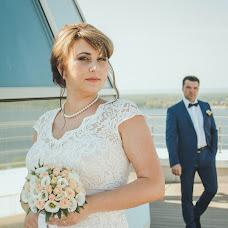 Wedding photographer Anna Romanova (Anneti). Photo of 19.03.2018