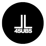[Substratum] LoNe 4SuBs 6.0 (Patched)