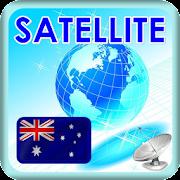 Australia TV
