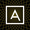 AppCon 2017 icon