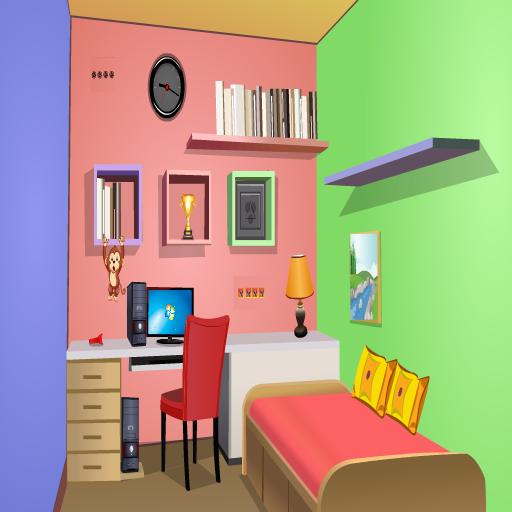 Marvelous Suite Escape