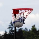 Seattle netball
