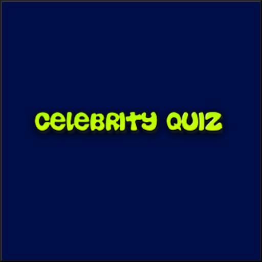 Guess the Celebrity - Quiz 益智 App LOGO-APP開箱王