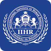 International Institute of HR