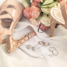 Wedding photographer Anastasiya Ru (whitefoto). Photo of 07.07.2018