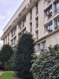 appartement à Sevres (92)