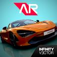 Assoluto Racing: Real Grip Racing & Drifting