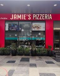 Jamie's Pizzeria By Jamie Oliver photo 12