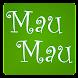 Mau Mau - Androidアプリ