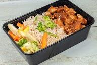 Pro-Diet Kitchen photo 1