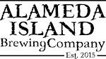 Logo of Alameda Island Sea Haggis