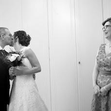 Fotografo di matrimoni Stefano Sturaro (stefanosturaro). Foto del 31.08.2018